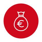 disponibilidade-financeira