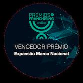 premio-expansao-marca-nacional