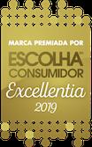 premio-escolha-do-consumidor-excellentia-2019