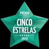 premio-5-estrelas-2019